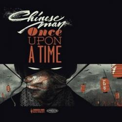 "Chinese Man sort son nouvel EP ""Once Upon A Time"" !"