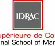 L'IDRAC on the road again
