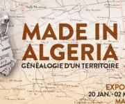On y était : à l'expo Made In Algeria