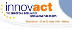 Participez aux Innovact Campus Awards