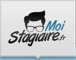 MOI stagiaire !