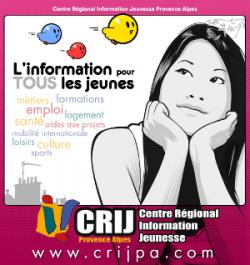 Une semaine pour s'engager !