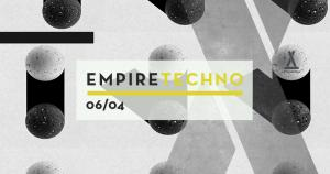 Empire Techno