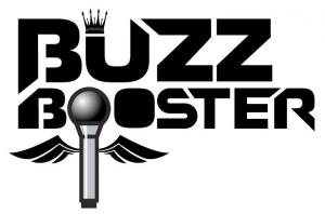 FINALE BUZZ BOOSTER #8