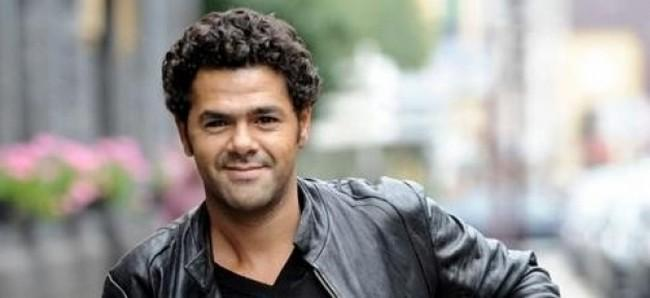 jamel debbouze stand up