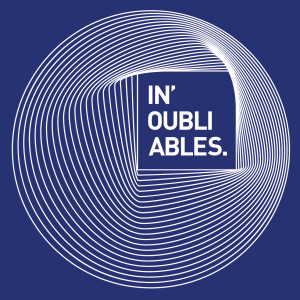 Marseille : Club Cabaret x IN'OUBLIABLES
